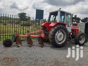 Massey Fergusson | Farm Machinery & Equipment for sale in Nairobi, Karura