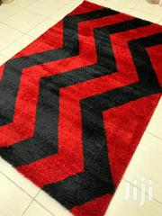 6*9 Turkish Carpets | Home Accessories for sale in Nairobi, Nairobi Central