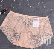 Fancy Lace Panties   Clothing for sale in Nairobi, Nairobi Central
