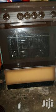 Oven Cooker | Industrial Ovens for sale in Mombasa, Mkomani