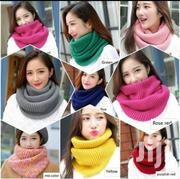 Winter Scarf @599 (Pay And Pick) | Clothing Accessories for sale in Nairobi, Embakasi