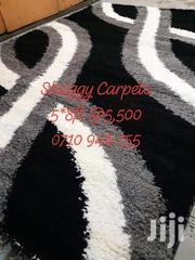 Quality Shaggy Living Room Carpets | Home Accessories for sale in Mombasa, Shimanzi/Ganjoni