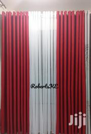 Home Decorative Curtains | Home Accessories for sale in Nairobi, Nairobi Central