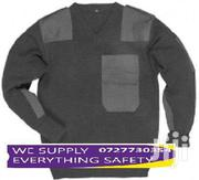 Security Sweater   Clothing for sale in Nairobi, Nairobi Central