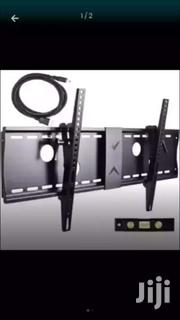 Tv Mounting And Dstv Installation Services Full Kit And Installation | TV & DVD Equipment for sale in Nairobi, Mwiki