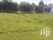 Illula Plot | Land & Plots For Sale for sale in Uasin Gishu, Kapsoya