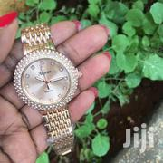 For My Lady Watch | Watches for sale in Nairobi, Karen