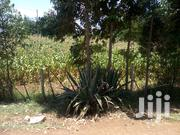 Kipkorgot Plot | Land & Plots For Sale for sale in Uasin Gishu, Kapsoya