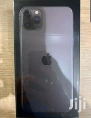 New Apple iPhone 11 Pro 256 GB | Mobile Phones for sale in Nairobi, Nairobi Central