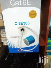 Cat 6 Cursor Cable   Computer Accessories  for sale in Nairobi, Nairobi Central