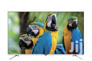 "Skyworth 50ub7500 50"" 4K Ultra HD LED Smart TV 