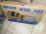 Brandnew Bruhm 32 Inches Digital Tv On Offer | TV & DVD Equipment for sale in Nairobi, Nairobi Central
