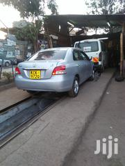 Self Driven And Chaufer Driven Car Hire | Other Services for sale in Nairobi, Imara Daima