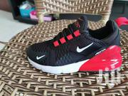 Airmax 270 Sneakers | Shoes for sale in Nairobi, Nairobi Central