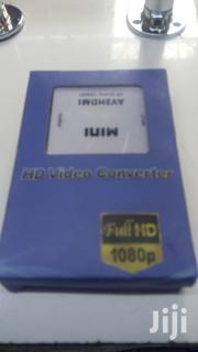 AV to Hdmi Video Conversion Cable | TV & DVD Equipment for sale in Nairobi, Nairobi Central
