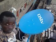 Dstv Installation Services | TV & DVD Equipment for sale in Nairobi, Mountain View
