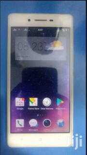 Oppo A33 16 GB | Mobile Phones for sale in Uasin Gishu, Cheptiret/Kipchamo