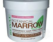 Botanical Marrow Hair Treatment 907g | Hair Beauty for sale in Nairobi, Nairobi Central