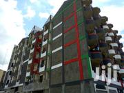 Building At Kahawa Wendani | Commercial Property For Sale for sale in Nairobi, Nairobi Central