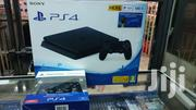 Ps4 Console(500gb Storage) | Video Game Consoles for sale in Nairobi, Nairobi Central
