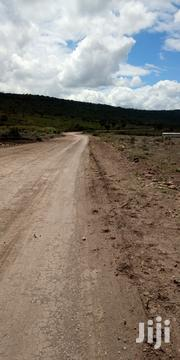 10acres Of Land For Sale In Kiserian | Land & Plots For Sale for sale in Kajiado, Ngong