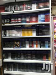 Ps 4 Latest New Games | Video Games for sale in Nairobi, Nairobi Central