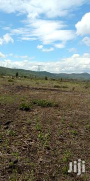 5acrea of Land for Sale in Kiserian | Land & Plots For Sale for sale in Kajiado, Ngong
