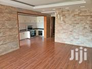 The Best Apartments for Sale in Kilimani | Houses & Apartments For Sale for sale in Nairobi, Nairobi Central