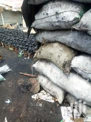 Charcoal Black For High Quality | Manufacturing Materials & Tools for sale in Nairobi, Kasarani