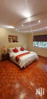 Executive Serviced Apartments In Westlands Nairobi | Short Let for sale in Nairobi, Westlands