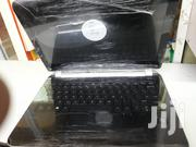 Laptop HP 215 G1 4GB HDD 320GB   Laptops & Computers for sale in Nairobi, Nairobi Central
