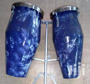 Tumba Drums Hardened Plywood | Musical Instruments for sale in Nairobi, Nairobi Central