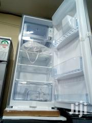 Hisense Single Door Fridge (Silver) With Water Dispenser | Kitchen Appliances for sale in Nairobi, Nairobi Central