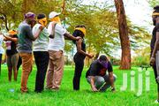 The Kodaker Photography | Photography & Video Services for sale in Kiambu, Juja