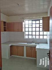 2,3 & Shops For RENT | Houses & Apartments For Rent for sale in Kajiado, Kitengela