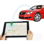 Gps-vehicle-tracking-system   Automotive Services for sale in Nairobi, Nairobi Central