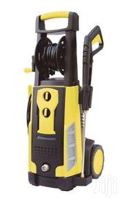 Pressure Washer Machine | Garden for sale in Nairobi, Kangemi