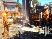 Experts Borehole Drilling | Building & Trades Services for sale in Nairobi, Nairobi Central