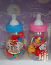 Baby Toys- Shakers | Toys for sale in Nairobi, Nairobi Central