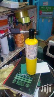 Mapp Gas With Torch | Manufacturing Materials & Tools for sale in Nairobi, Nairobi Central