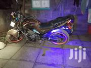 Personal Dayun 200 Sportbike Used For Daily Commute. | Motorcycles & Scooters for sale in Kajiado, Ongata Rongai