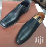 Pure Leather Shoes | Shoes for sale in Mombasa, Bamburi