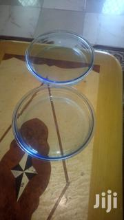 Used Bowls | Kitchen & Dining for sale in Mombasa, Tudor
