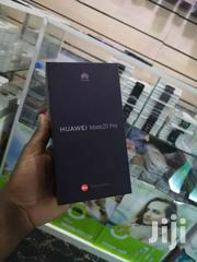 Huawei Mate 20 Pro | Mobile Phones for sale in Nairobi, Nairobi Central