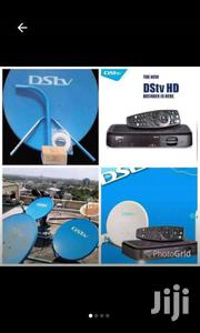 Dstv Installation Services. | Repair Services for sale in Nairobi, Kahawa