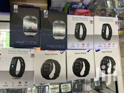 Smart Watches And Fitness Watch | Smart Watches & Trackers for sale in Nairobi, Nairobi Central
