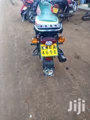 Bajaj Boxer 2018 Black | Motorcycles & Scooters for sale in Uasin Gishu, Kimumu