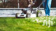Lawn Mowing And Trimming Services   Landscaping & Gardening Services for sale in Nairobi, Nairobi Central