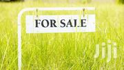 Plot for Sale | Land & Plots For Sale for sale in Kiambu, Ruiru