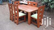 Dinning Table | Furniture for sale in Nairobi, Kahawa